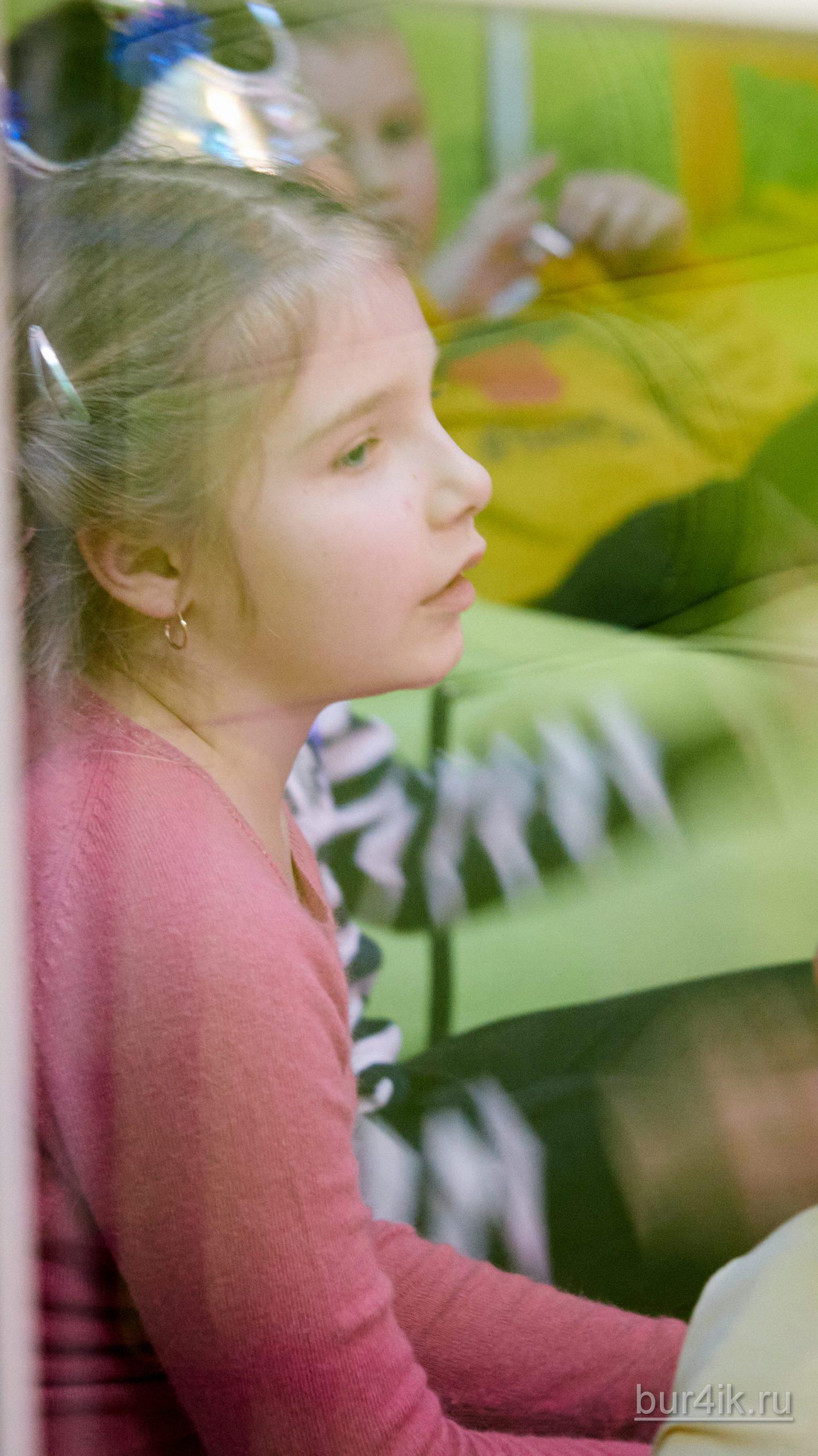 Фото Детское День Рождения в Детский Дворик 15.01.2020 №148 -photo- bur4ik.ru