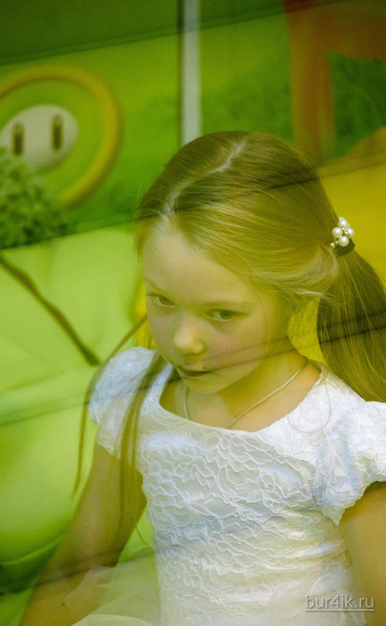 Фото Детское День Рождения в Детский Дворик 15.01.2020 №177 -photo- bur4ik.ru